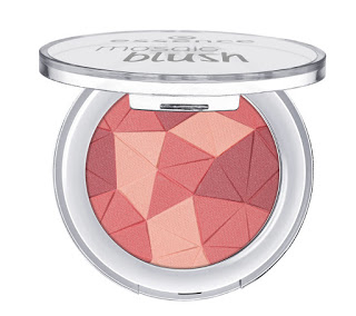 f4787 ess mosaicblush 35 open - ESSENCE ASSORTIMENT UPDATE HERFST/ WINTER 2017