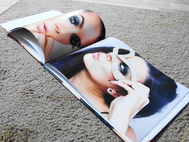 f6bdf dsc002332b252812529 - Mijn inspiratieboek van fotofabriek.nl