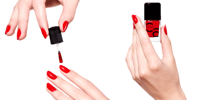 fe662 catrice2b2bico1 - PREVIEW: CATRICE ICONAILS