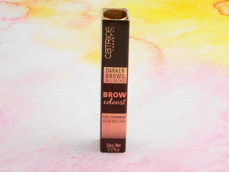 DSC00487 1 InPixio - CATRICE BROW COLORIST 020 MEDIUM
