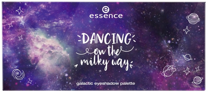 ess dancing on the milky way eyeshadow palette closed 470551 - PREVIEW│ESSENCE DANCING ON THE MILKY WAY