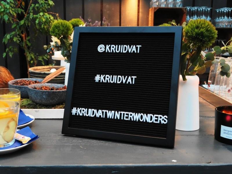 DSC02181 1 - EVENT | KRUIDVAT WINTER WONDERS