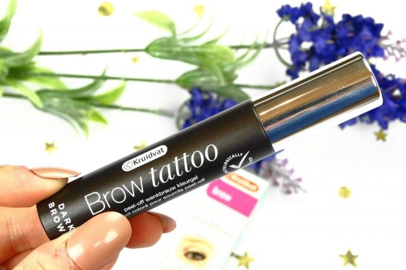 DSC04016 1 InPixio - KRUIDVAT BROW TATTOO DARK BROWN