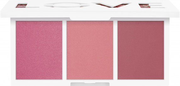 """511946 Essence blush trio Front View Open 2 jpeg - PREVIEW │ESSENCE TREND EDITION """"GOOD VIBES GOOD MEMORIES"""""""