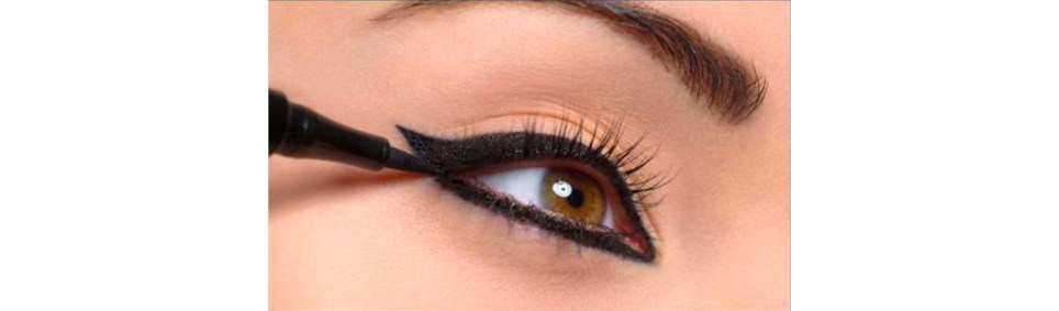 make up factory full dimension eyeliner - PREVIEW | MAKE UP FACTORY EXPRESSIVE EYES