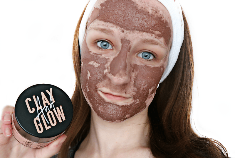 step0001 1 - CLAY AND GLOW PINK CLAY MASK
