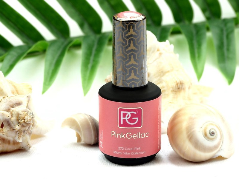 step0002 3 - PINK GELLAC MIAMI VIBE COLLECTIE