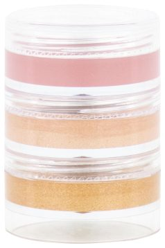 11290016 HEMA Beauty Stacker Highlighter Blush EUR5  scaled - PUUR JEUGDSENTIMENT IN EEN POTJE VAN HEMA BEAUTY