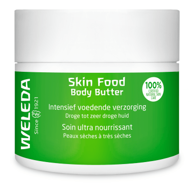 unnamed 1 - 5 SUMMER ESSENTIALS VAN WELEDA