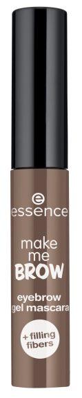 4059729255457 essence make me brow eyebrow gel mascara 05 Image Front View Closed jpg scaled - BACK TO SCHOOL MET CATRICE EN ESSENCE