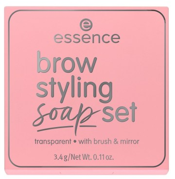 4059729335982 essence brow styling soap set Image Front View Closed jpg - ESSENCE UPDATE HERFST/WINTER 2021