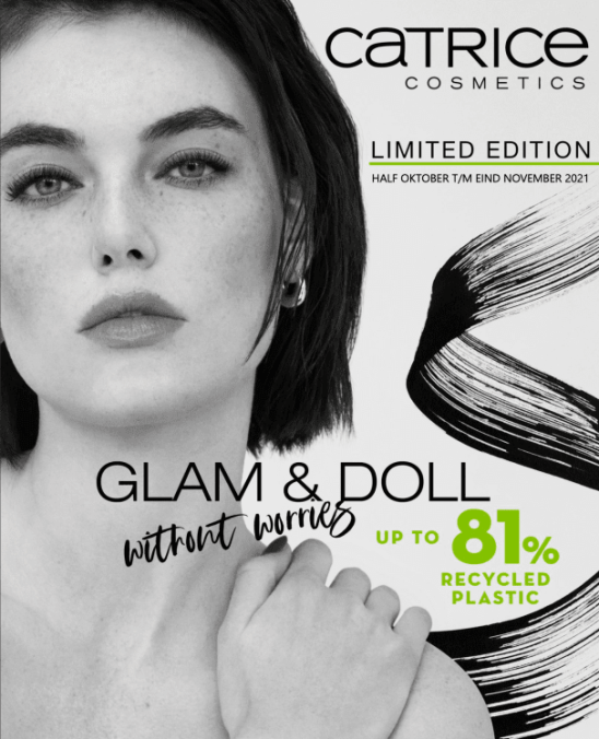 unnamed - PREVIEW │CATRICE LIMITED EDITION 'GLAM & DOLL WITHOUT WORRIES'