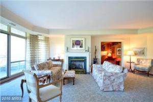 somerset-house-living-room