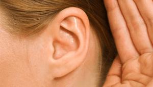 Best Ways to Get Rid of Blackheads in Ears