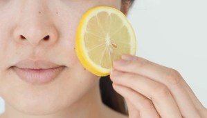 Get rid of acne fast: A quick guide that works!