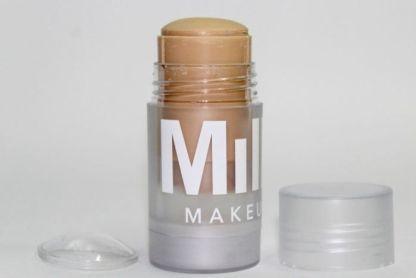 Milk Primer Stick