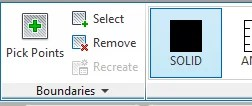 autocad_tips_solid-fill-2