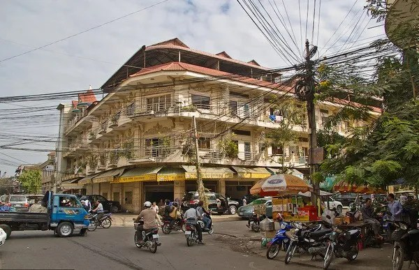 03-пномпень