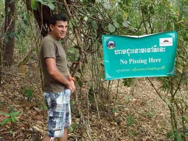 русские в камбодже