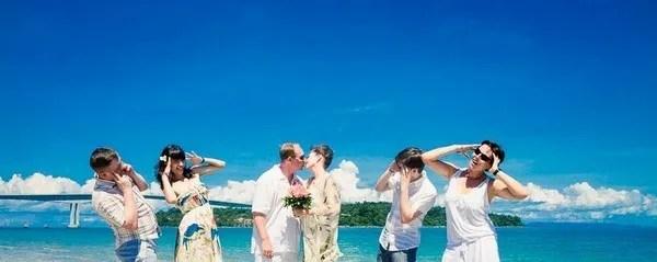 русская свадьба в камбодже