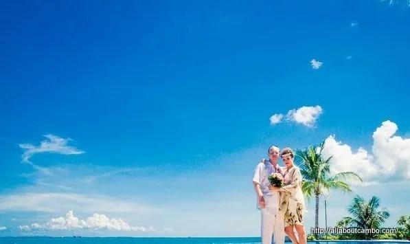 свадебный-тур-в-какмбодже