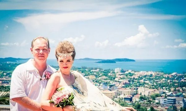 свадьба-на-море