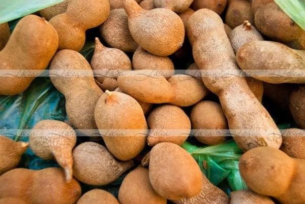 фрукы индокитая камбоджа