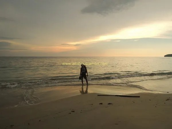 экстримально путешествие по борнео