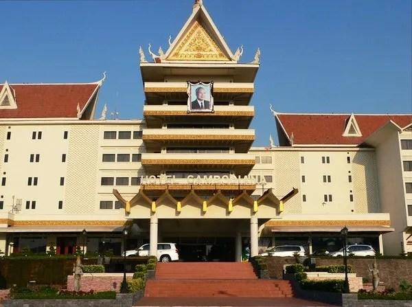 hotel_cambodiana-002
