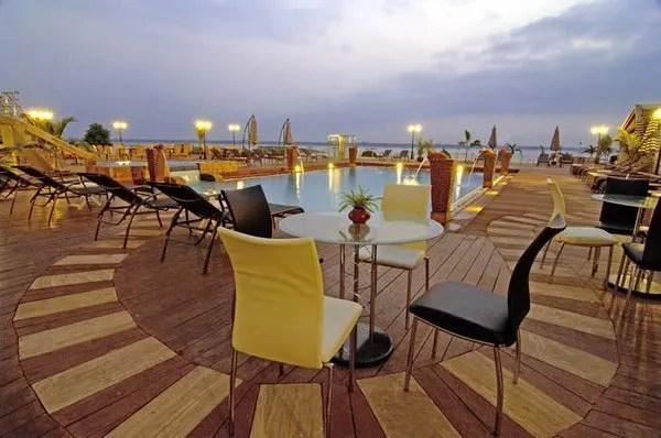 hotel_cambodiana-016