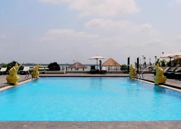 hotel_cambodiana