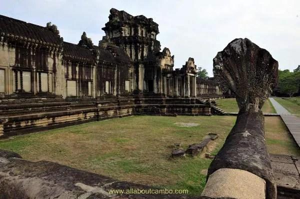 Лучшие гиды в Камбодже
