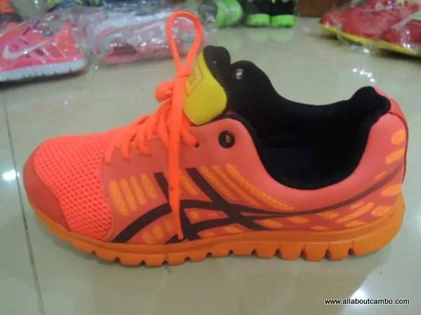 купить adidas в Камбодже