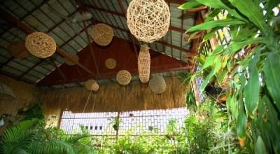 лучший отель в Пномпене