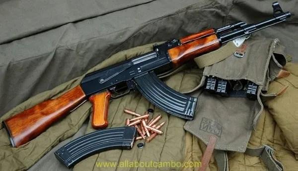 стрельба в тире камбоджа (Копировать)