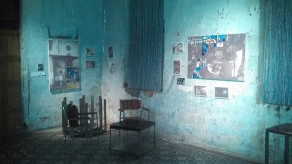 вилла в пномпене (2)