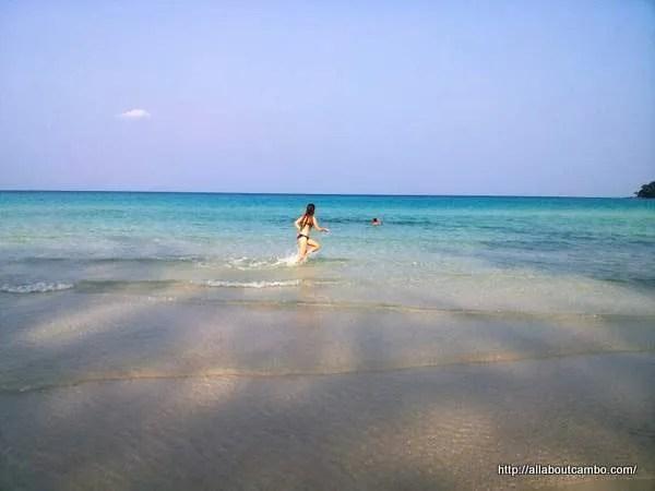 остров кох танг (2)