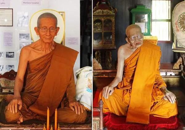 Wat Chedi Luang-001