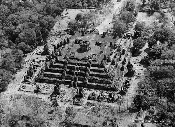 102-Пном бакенг