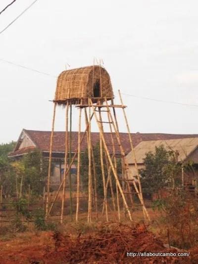 21-дом молодожёнов камбоджа