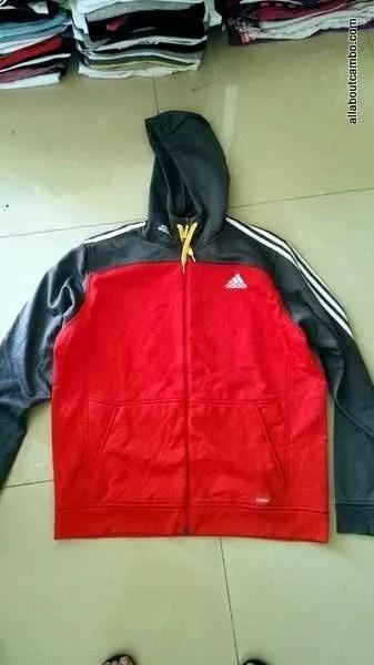jacket-006