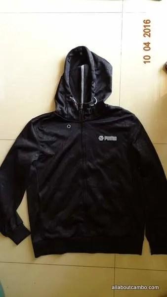 jacket-020