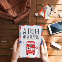 libro-a-truth-as-a-temple