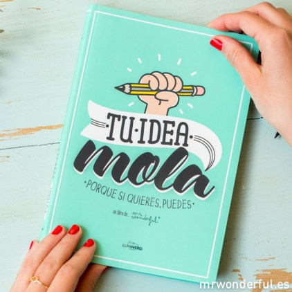 mrwonderful_libro-05_tu-idea-mola-11