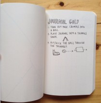 Wreck-This-Journal-Everywhere-By-Keri-Smith-244-pages-English-Original-Book-Wreck-This-Journal-Black