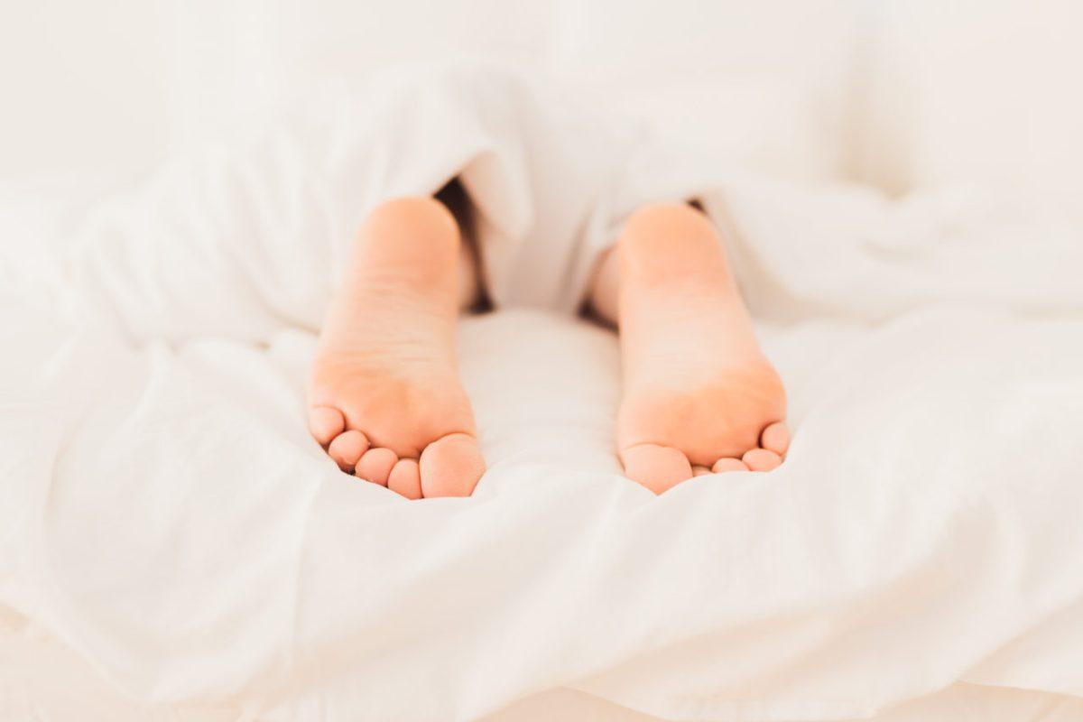 Mein Leben mit der Endometriose – Erfahrungsbericht 2