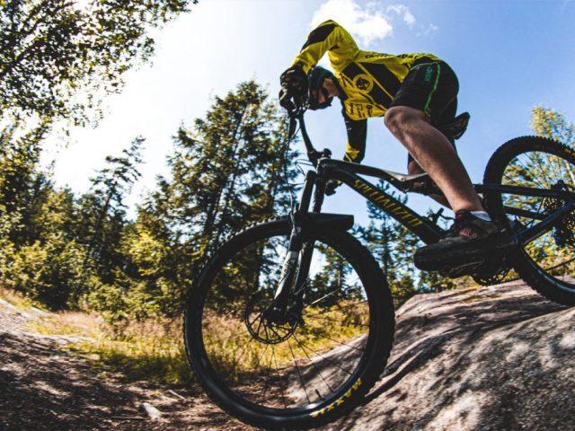 biking zermatt e1614880861155