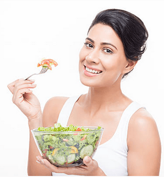 Indian Weight loss diet tips - All About Diet l Best