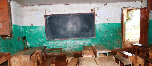 abiy ahmed primary school beshasha