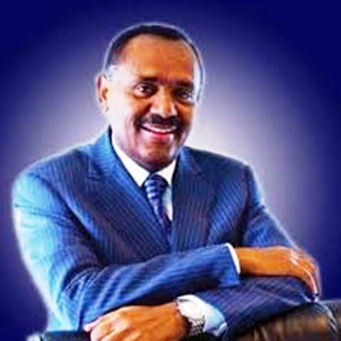 richest ethiopians buzuayehu t bizenu